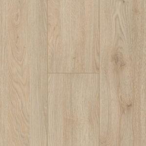Ламинат Kastamonu Floorpan Black FP48