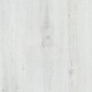 Ламинат Kastamonu Floorpan Red FP451
