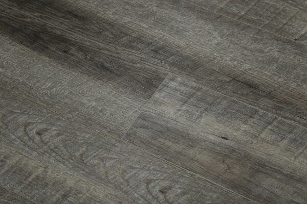 spc laminat woodstyle zeta 1235 22sorrento22