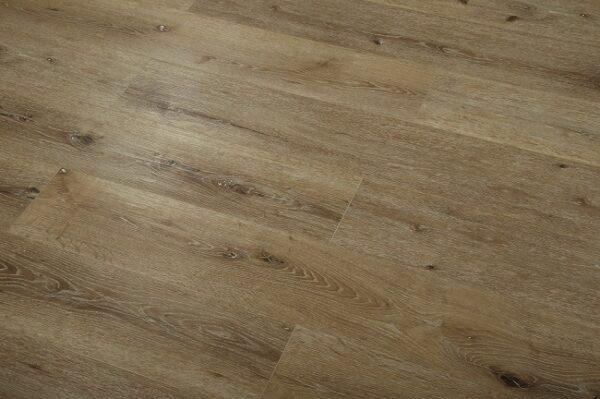 spc laminat woodstyle zeta 1236 22portofino22