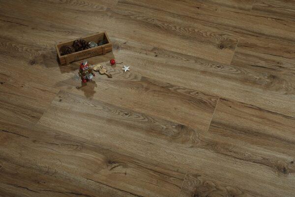 spc laminat woodstyle zeta 211 8 22sienna22