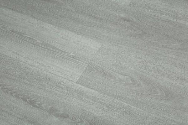 spc laminat woodstyle zeta 240 2 22genoa22