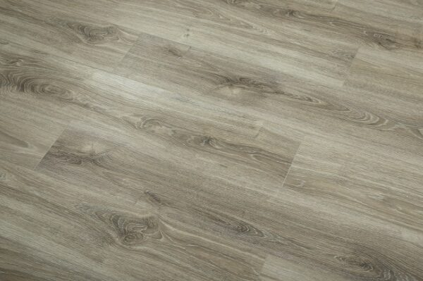 spc laminat woodstyle zeta 3739 5 22venice22