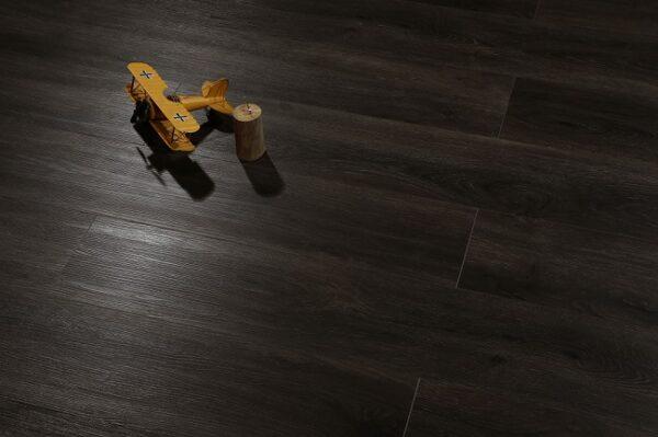 spc laminat woodstyle zeta 452 17b 22verona22