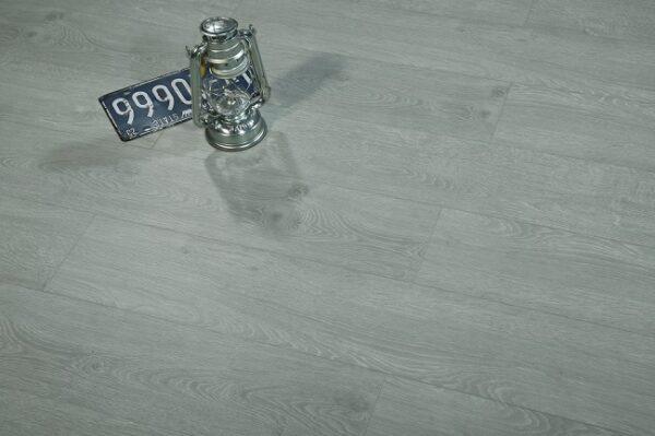 spc laminat woodstyle zeta 6004 1 22lucca22