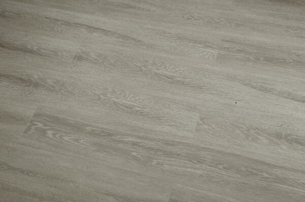spc laminat woodstyle zeta 6619 1 22naples22