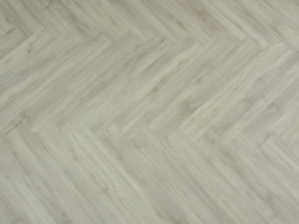 kvarc vinilovaja plitka fine floor gear ff 1801 22marina bjej22