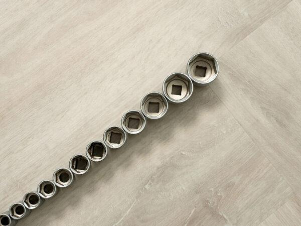 kvarc vinilovaja plitka fine floor gear ff 1801 22marina bjej221