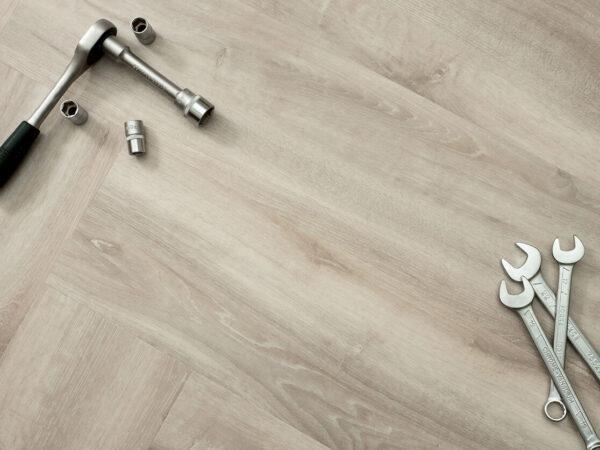 kvarc vinilovaja plitka fine floor gear ff 1801 22marina bjej222