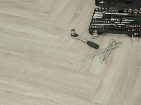 kvarc vinilovaja plitka fine floor gear ff 1801 22marina bjej223