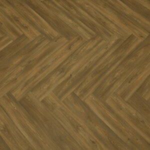 "Кварц-виниловая плитка Fine Floor Gear Click FF-1802 ""Дуб Гудвуд"""