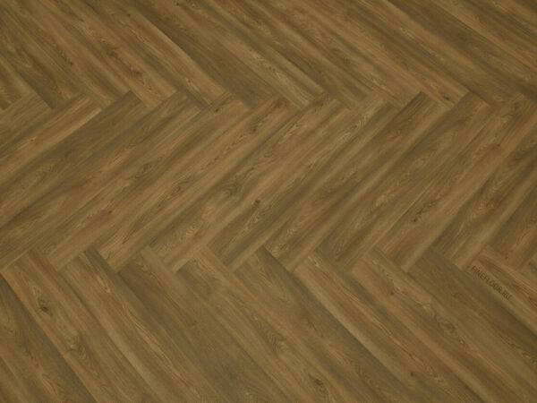 kvarc vinilovaja plitka fine floor gear ff 1802 22dub gudvud22
