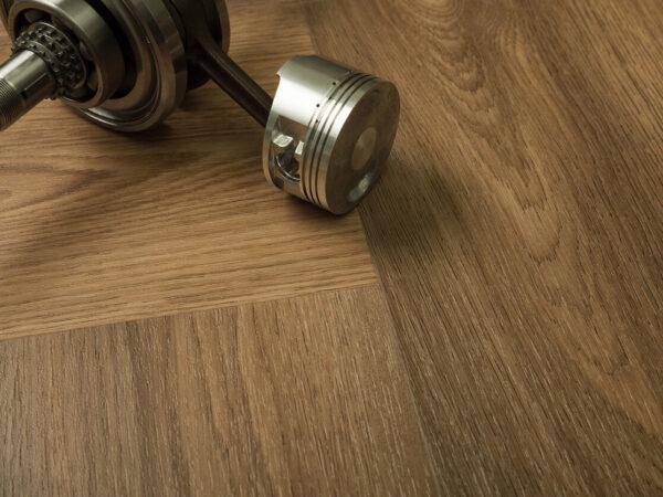 kvarc vinilovaja plitka fine floor gear ff 1802 22dub gudvud221