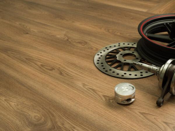 kvarc vinilovaja plitka fine floor gear ff 1802 22dub gudvud222