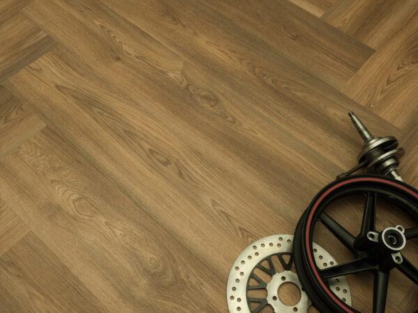 kvarc vinilovaja plitka fine floor gear ff 1802 22dub gudvud223