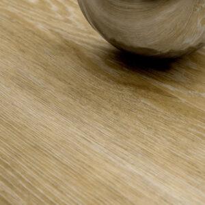 "Кварц-виниловая плитка Fine Floor Gear Click FF-1803 ""Дуб Атланта"""