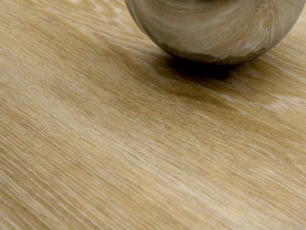 kvarc vinilovaja plitka fine floor gear ff 1803 22dub atlanta221