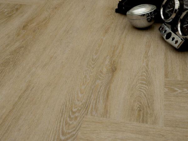 kvarc vinilovaja plitka fine floor gear ff 1803 22dub atlanta222
