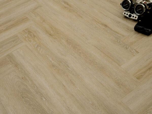 kvarc vinilovaja plitka fine floor gear ff 1803 22dub atlanta223