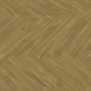 """Кварц-виниловая плитка Fine Floor Gear Click FF-1804 """"Дуб Алгарве"""""""