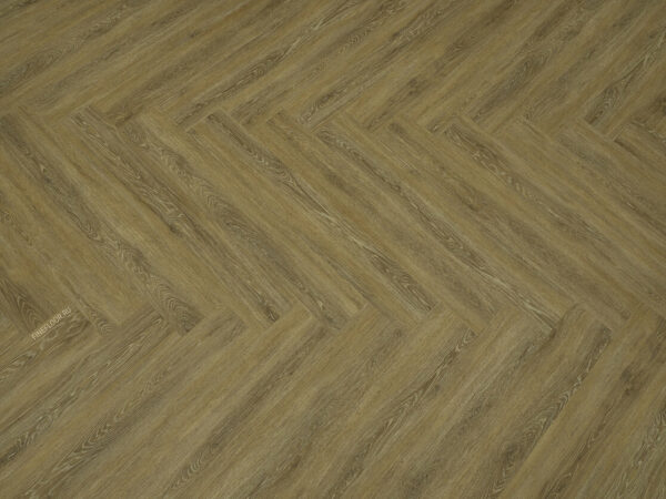 kvarc vinilovaja plitka fine floor gear ff 1805 22dub indi22