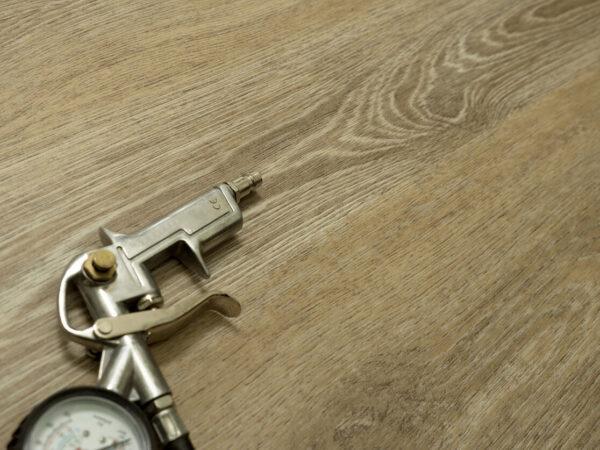 kvarc vinilovaja plitka fine floor gear ff 1805 22dub indi221