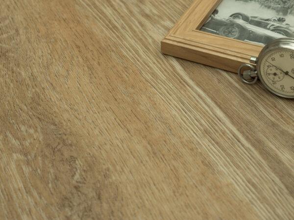 kvarc vinilovaja plitka fine floor gear ff 1805 22dub indi222