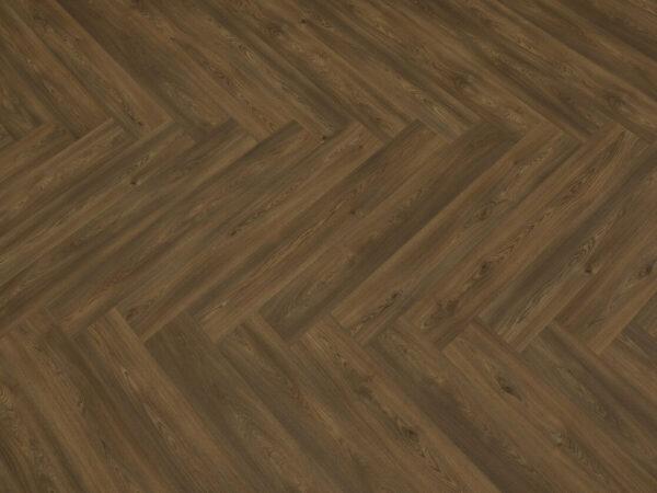 kvarc vinilovaja plitka fine floor gear ff 1807 22dub brno22