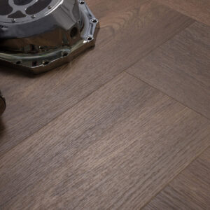 "Кварц-виниловая плитка Fine Floor Gear Click FF-1807 ""Дуб Брно"""