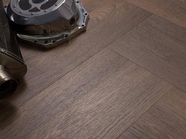 kvarc vinilovaja plitka fine floor gear ff 1807 22dub brno221