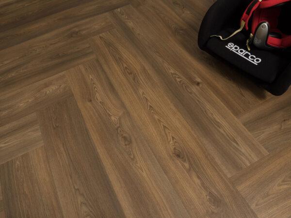 kvarc vinilovaja plitka fine floor gear ff 1807 22dub brno222