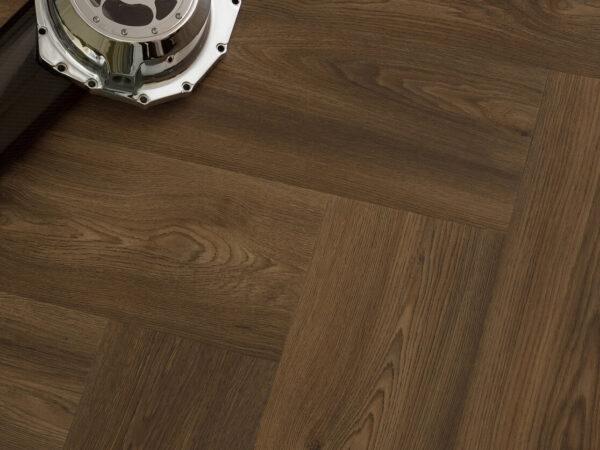 kvarc vinilovaja plitka fine floor gear ff 1807 22dub brno223