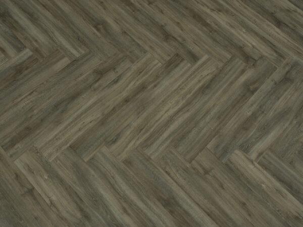 kvarc vinilovaja plitka fine floor gear ff 1808 22dub mizano22
