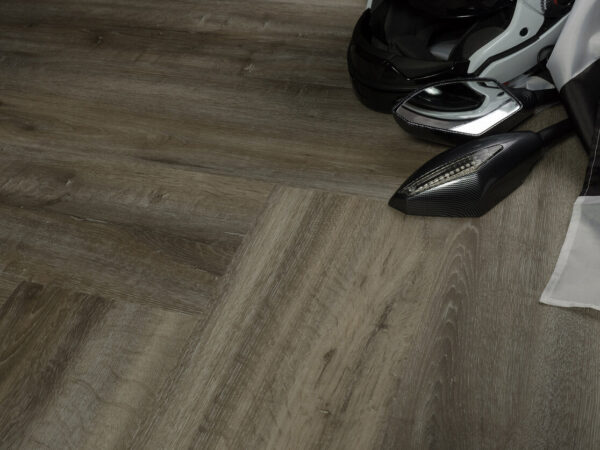 kvarc vinilovaja plitka fine floor gear ff 1808 22dub mizano221