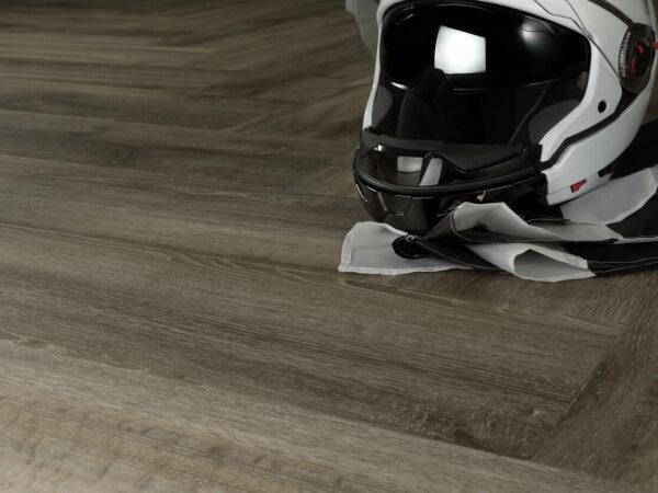 kvarc vinilovaja plitka fine floor gear ff 1808 22dub mizano222