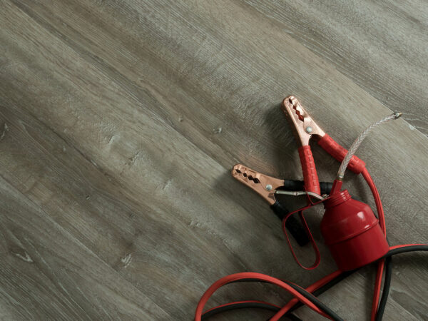 kvarc vinilovaja plitka fine floor gear ff 1808 22dub mizano223