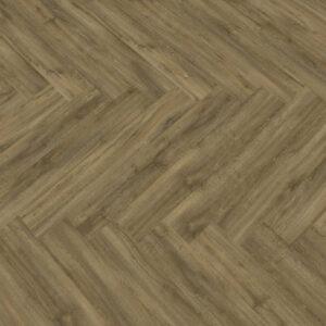 "Кварц-виниловая плитка Fine Floor Gear Click FF-1809 ""Дуб Муджелло"""