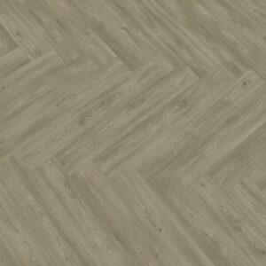 "Кварц-виниловая плитка Fine Floor Gear Click FF-1810 ""Дуб Адрия"""