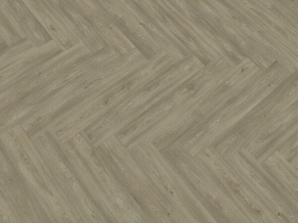 kvarc vinilovaja plitka fine floor gear ff 1810 22dub adrija22
