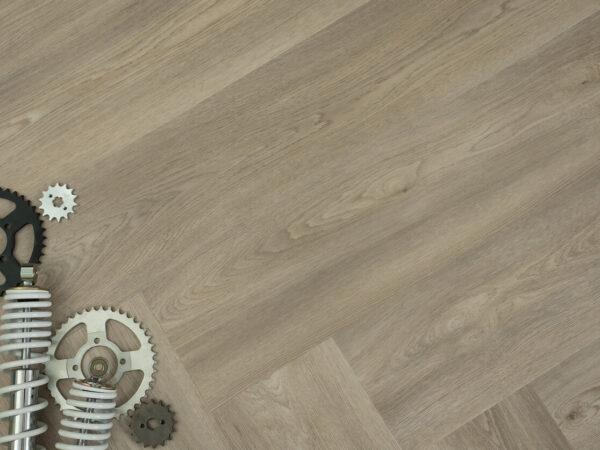 kvarc vinilovaja plitka fine floor gear ff 1810 22dub adrija221