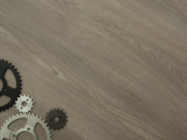 kvarc vinilovaja plitka fine floor gear ff 1810 22dub adrija222