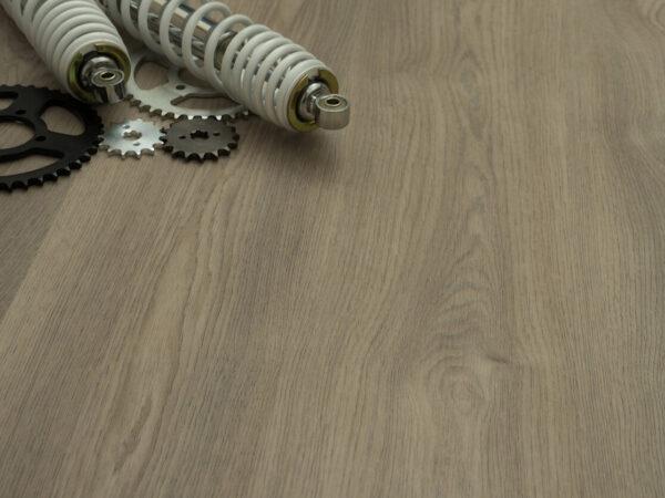 kvarc vinilovaja plitka fine floor gear ff 1810 22dub adrija223