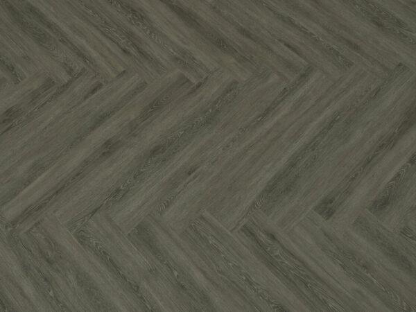 kvarc vinilovaja plitka fine floor gear ff 1814 22dub frankorsham22
