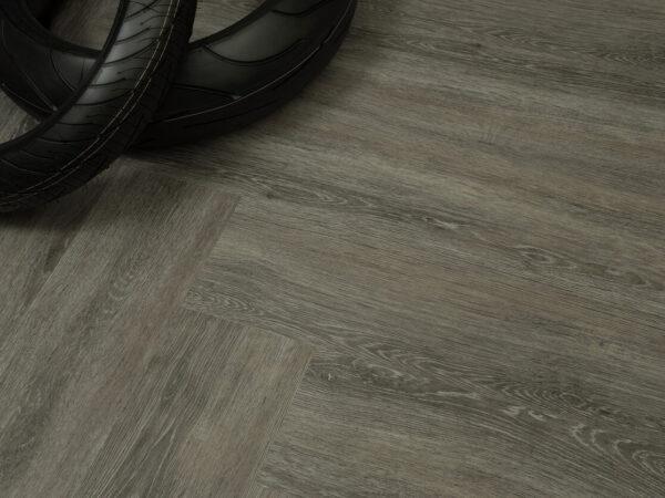 kvarc vinilovaja plitka fine floor gear ff 1814 22dub frankorsham221