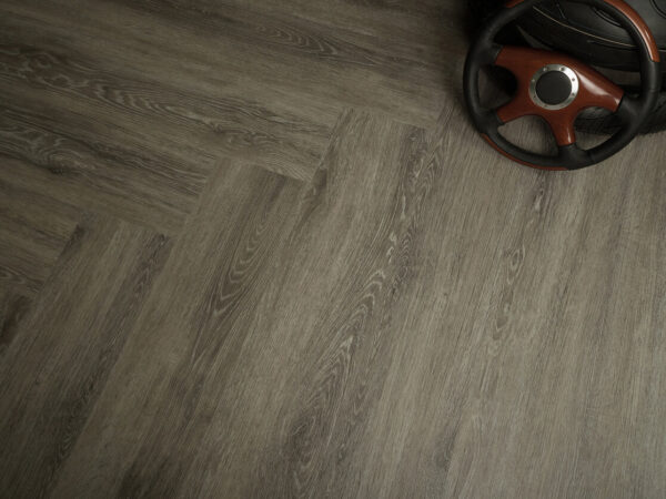 kvarc vinilovaja plitka fine floor gear ff 1814 22dub frankorsham222