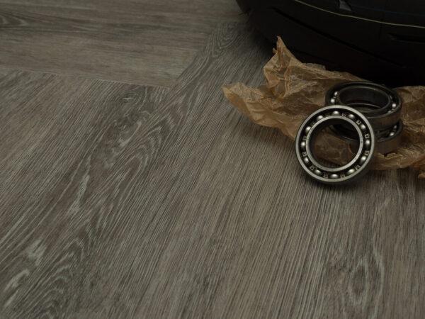 kvarc vinilovaja plitka fine floor gear ff 1814 22dub frankorsham223