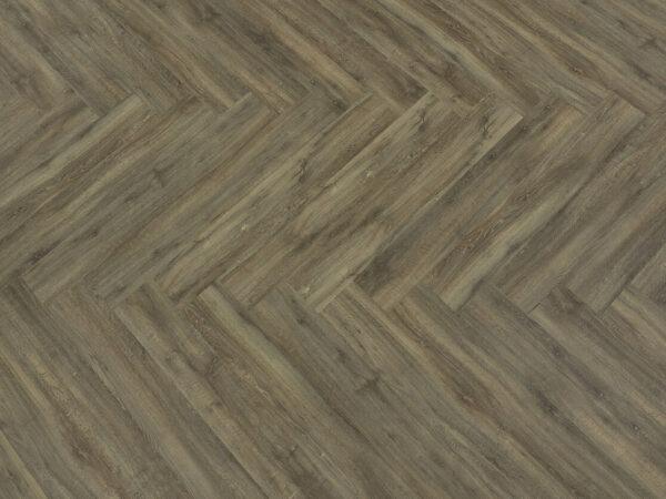 kvarc vinilovaja plitka fine floor gear ff 1815 22dub dipholc22