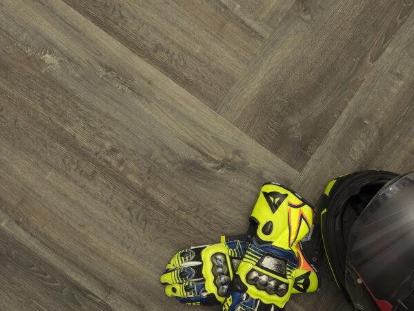 kvarc vinilovaja plitka fine floor gear ff 1815 22dub dipholc221