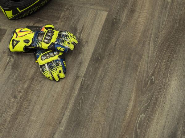 kvarc vinilovaja plitka fine floor gear ff 1815 22dub dipholc222