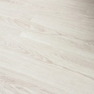"Кварц-виниловая плитка Fine Floor Light Click FF-1325 ""Дуб Безье"""